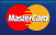 We Accept Visa, MasterCard, American Express and Cash